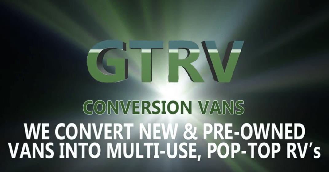 gtrv.com